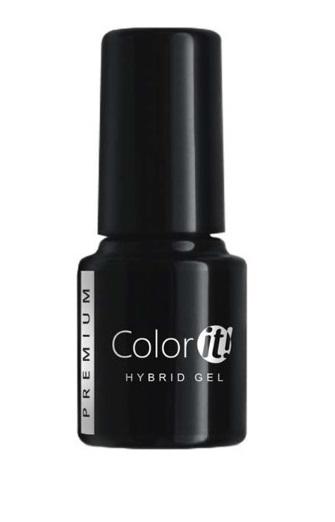 Silcare-color-it-premium-drogeria-internetowa-puderek.com.pl
