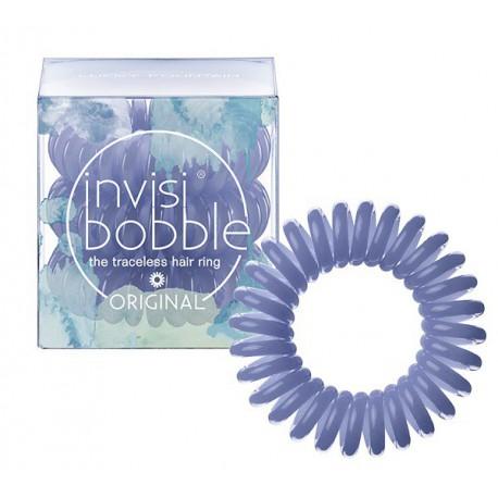 Invisibobble-gumki-do-włosów-Lucky-Fountain-3-szt