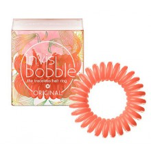 Invisibobble-gumki-do-włosów-Sweet-Clementine-3-szt