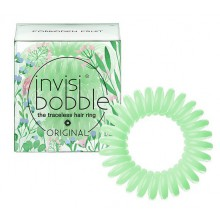Invisibobble-gumki-do-włosów-Forbidden-Fruit-3-szt