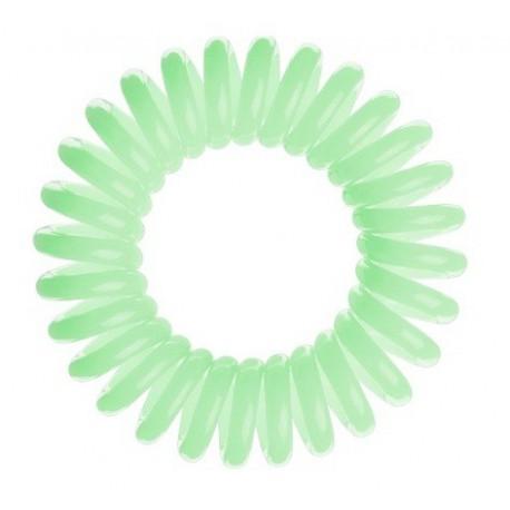 Invisibobble gumki do włosów Forbidden Fruit 3 szt