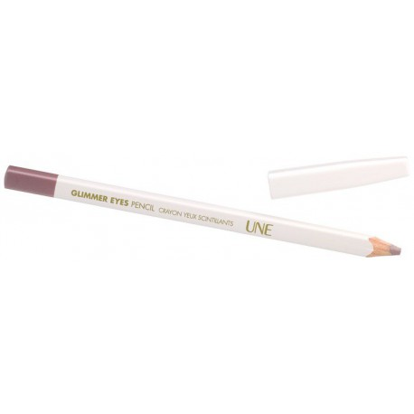 Une Bourjois Glimmer Pencil kredka do oczu G23
