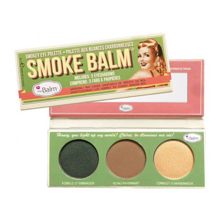The-Balm-TheBalm-Smoke-Balm-2-paleta-3-cieni-cienie-do-powiek-drogeria-internetowa-puderek.com.pl