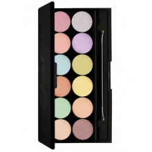 Sleek-Makeup-All-the-Fun-of-the-Fair-paleta-12-cieni-I-Divine
