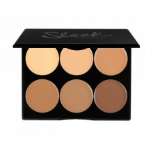 Sleek-Makeup-Cream-Contour-Kit-Medium-paleta-podkładów-do-konturowania-drogeria-internetowa