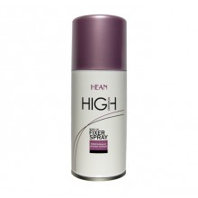 Hean High Definition Fixer Spray Profesjonalny utrwalacz