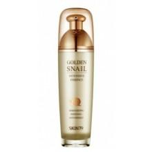 Skin79-Golden-Snail-Intensive-Essence-emulsja-ze-śluzem-ślimaka-i-24-k-złotem-40-ml-koreańskie-kosmetyki-drogeria-internetowa-pu