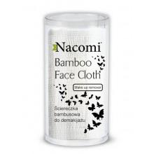 Nacomi-bambusowa-ściereczka-do-demakijażu