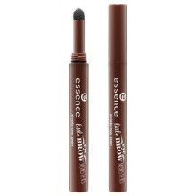 Essence-Little-Brow-Monsters-Eyebrow-Pen-03-cień-do-brwi-w-pisaku-drogeria-internetowa-puderek.com.pl