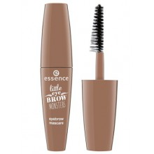 Essence-Little-Eyebrow-Monsters-Eyebrow-Mascara-01-maskara-do-stylizacji-brwi-drogeria-internetowa-puderek.com.pl