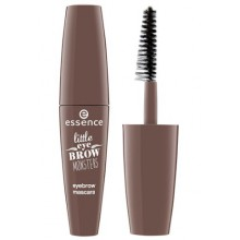 Essence-Little-Eyebrow-Monsters-Eyebrow-Mascara-02-maskara-do-stylizacji-brwi-drogeria-internetowa-puderek.com.pl