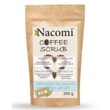 Nacomi-suchy-peeling-kawowy-200-g