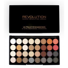 Makeup-Revolution-Flawless-2-32-Eyeshadow-Palette-paleta-32-cieni-drogeria-internetowa-puderek.com.pl