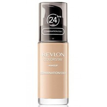 Revlon-Colorstay-24-hrs-310-Warm-Golden-podkład-do-cery-tłustej-i-mieszanej