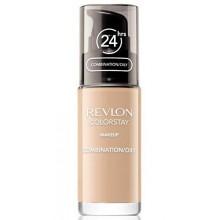 Revlon-Colorstay-24-hrs-320-True-Beige-podkład-do-cery-tłustej-i-mieszanej