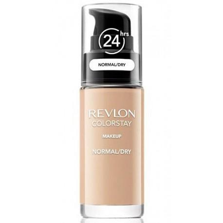Revlon-Colorstay-24hrs-150-Buff-podkład-do-cery-normalnej-i-suchej-wersja-z-pompką-drogeria-internetowa