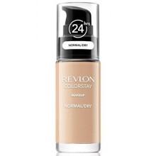 Revlon-Colorstay-24hrs-320-True-Beige-podkład-do-cery-normalnej-i-suchej-wersja-z-pompką