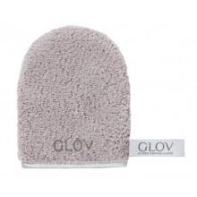 Glov-On-The-Go-Rękawica-do-demakijażu-wodą-Glam-Grey-drogeria-internetowa