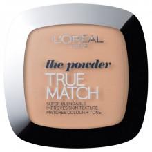Loreal-True-Match-Powder-Puder-prasowany-W3-Golden-Beige-drogeria-internetowa-puderek.com.pl
