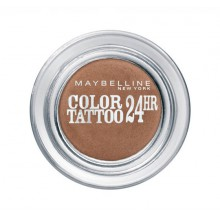 Maybelline-Color-Tattoo-24h-35-On-And-On-Bronze-długotrwały-cień-do-powiek-drogeria-internetowa-puderek.com.pl