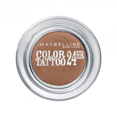 Maybelline-Color-Tattoo-24h-35-On-And-On-Bronze-długotrwały-cień-do-powiek-cienie-do-powiek-drogeria-internetowa-puderek.com.pl