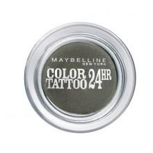 Maybelline-Color-Tattoo-24h-55-Immortal-Charcoal-długotrwały-cień-do-powiek-cienie-do-powiek-drogeria-internetowa-puderek.com.pl