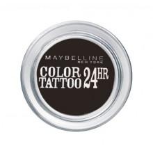 Maybelline-Color-Tattoo-24h-60-Timeless-Black-długotrwały-cień-do-powiek-cienie-do-powiek-drogeria-internetowa-puderek.com.pl