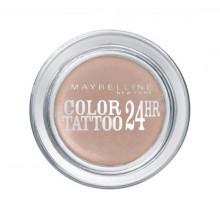 Maybelline-Color-Tattoo-24h-98-Creamy-Beige-długotrwały-cień-do-powiek-drogeria-internetowa-puderek.com.pl