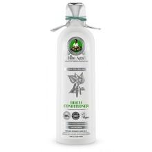 """White-Agafia-brzozowy-balsam-""""Nawilżenie-i-Balans""""-280-ml"""