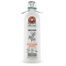 White-Agafia-organiczny-rokitnikowy-szampon-Objętość-i-Puszystość-280-ml