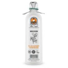 White-Agafia-organiczny-rokitnikowy-balsam-Objętość-i-Puszystość-280-ml