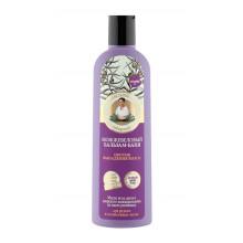 Kolorowa-Babuszka-Agafia-jałowcowy-balsam-przeciw-wypadaniu-włosów-280-ml