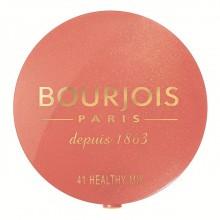 Bourjois-Blush-Pastel-41-Healthy-Mix-wypiekany-róż-drogeria-internetowa-puderek.com.pl