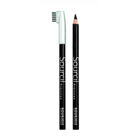 Bourjois-Eyebrow-Pencil-kredka-do-brwi-z-grzebykiem-01-Noir-Ebene