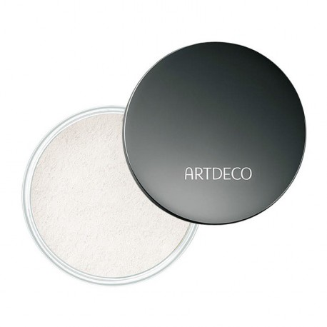 Artdeco-Fixing-Powder-Sypki-puder-utrwalający-makijaż-drogeria-internetowa