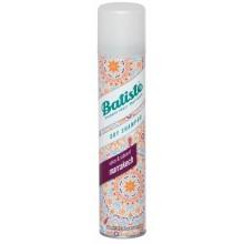 Batiste-Dry-Shampo-suchy-szampon-Marrakech-200-ml-drogeria-internetowa