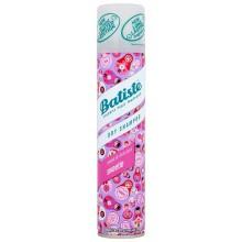 Batiste-Dry-Shampo-suchy-szampon-Sweetie-200-ml-drogeria-internetowa