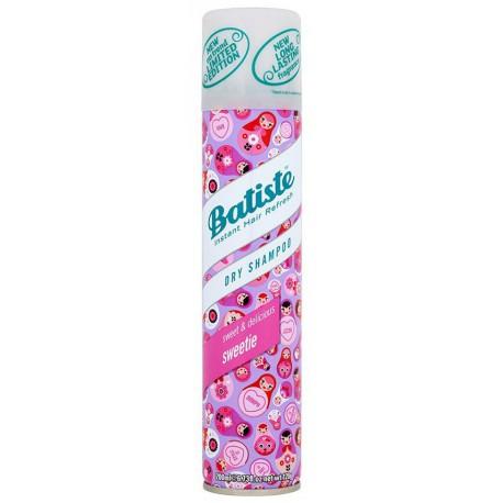 Batiste Dry Shampo Sweetie suchy szampon 200 ml