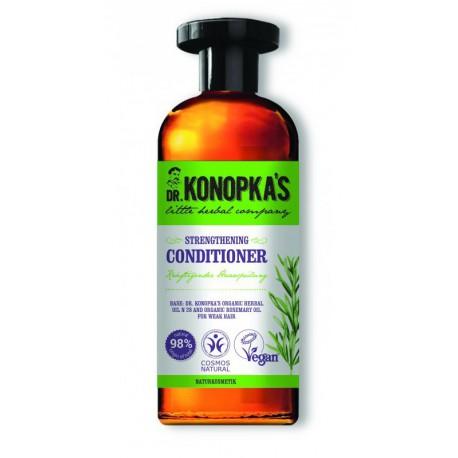 Dr.-Konopka's-wzmacniający-balsam-do-włosów-osłabionych-500-ml