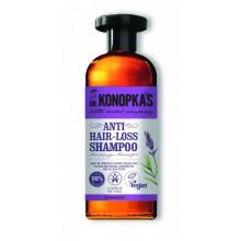 Dr.-Konopka's-szampon-przeciw-wypadaniu-włosów-500-ml