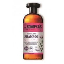 Dr.-Konopka's-regenerujący-szampon-do-włosów-500-ml