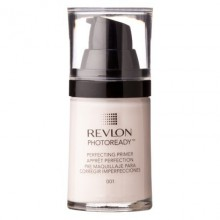 Revlon-Photoready-Perfecting-Primer-baza-pod-makijaż-27-ml