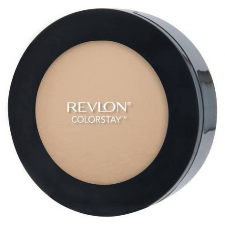 Revlon-Colorstay-Pressed-Powder-puder-matujący-840-Medium-drogeria-internetowa