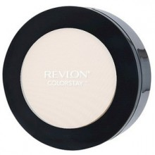 Revlon-Colorstay-Pressed-Powder-puder-matujący-880-Translucent