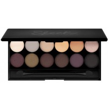Sleek-Makeup-Au-Naturel-paletka-cieni-nude-I-Divine-drogeria-internetowa-puderek.com.pl