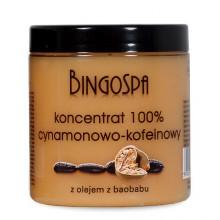 BingoSpa-koncentrat-cynamonowo-kofeinowy-z-olejem-z-baobabu-250-ml-ujędrnia-na-cellulit