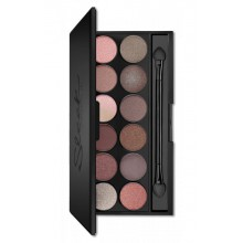 Sleek-Makeup-Goodnight-Sweetheart-paleta-12-cieni-I-Divine