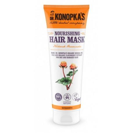 Dr.-Konopka's-odżywcza-maska-do-włosów-200-ml