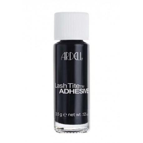 Ardell-LashTite-klej-do-kępek-sztucznych-rzęs-Dark-3,5 g-drogeria-internetowa
