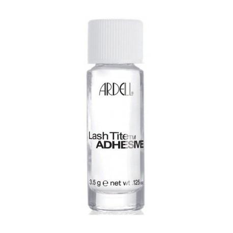 Ardell-LashTite-klej-do-kępek-rzęs-Clear-bezbarwny-3,5 g